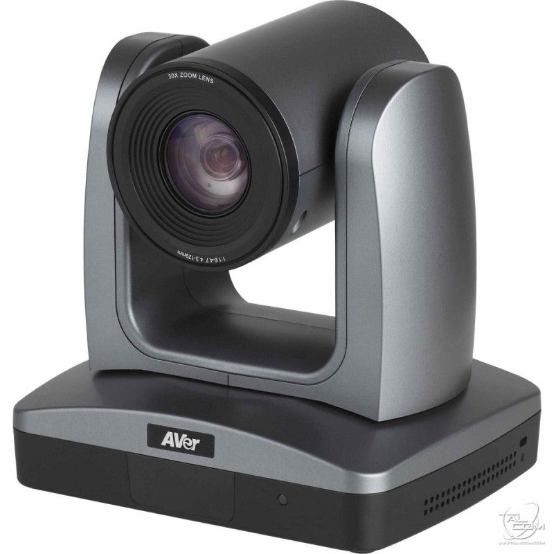AVer Information PAVPTZ330 PTZ330 Video Conferencing Camera