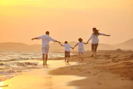 The Reasons Why We Love Plan For Family Travel