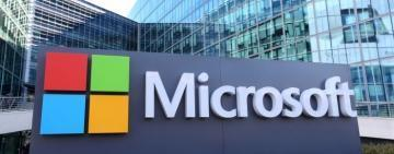 Microsoft aims to train and certify 15000 techies in AI by 2022