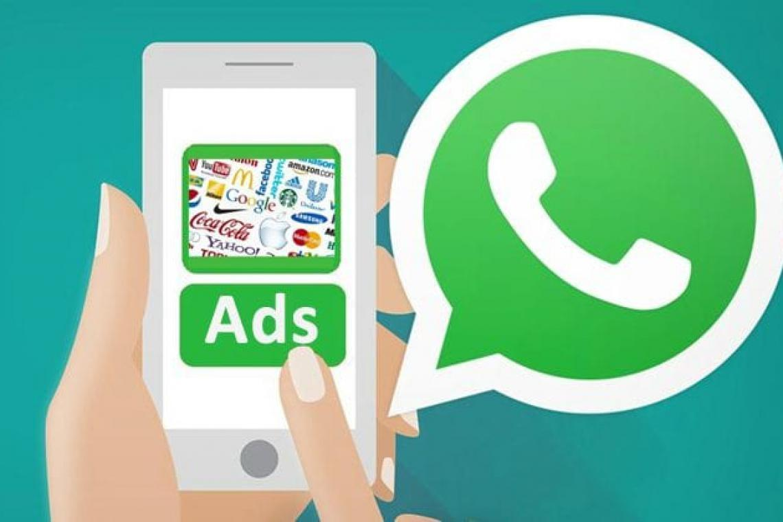 Ads Coming To Whatsapp till 2020: 5 Things To Know