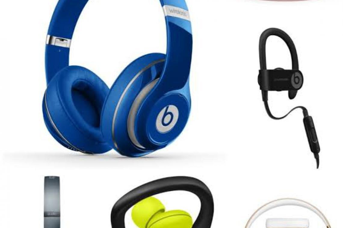 Best Beat Headphones 2019- Which to choose