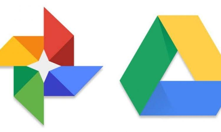 Google Photos Will No Longer Merge With Drive From July