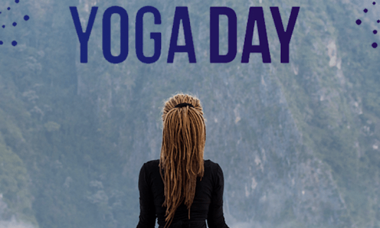 International Yoga Day 2019: FootSteps To Keep In Mind Before, During And After Yoga Practice