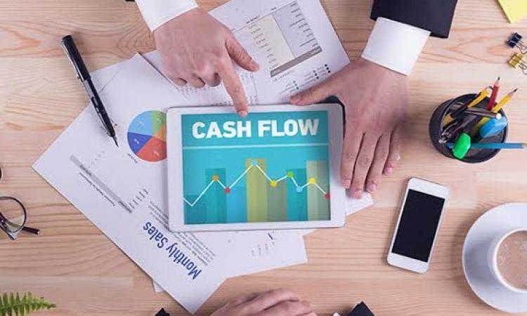 3 Cashflow Mistakes That Can Kill Your Business