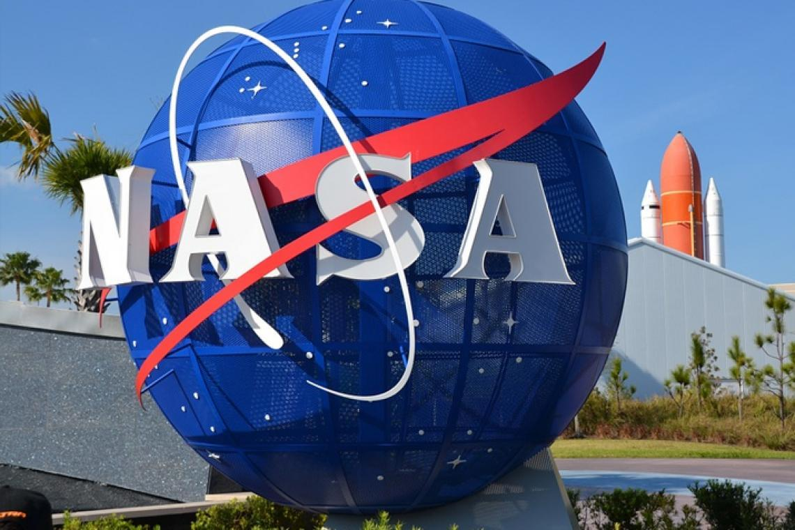 A hacker stole NASA's network using a $35 Raspberry Pi