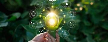 3 green technologies small business should consider