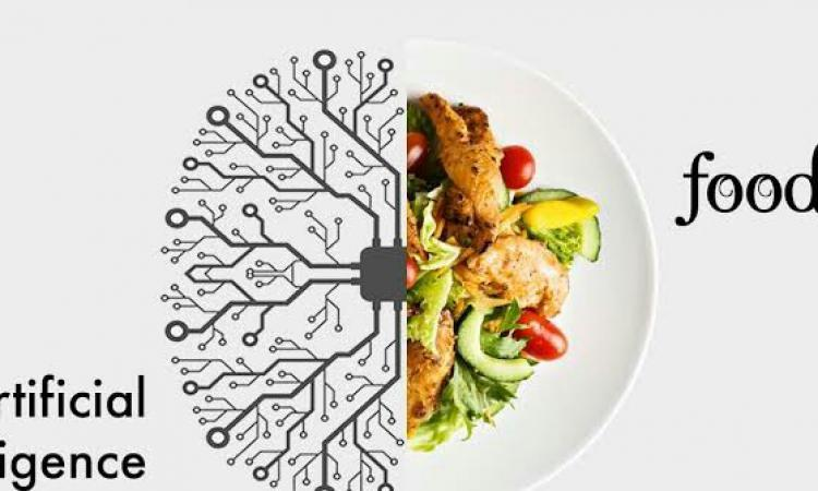 AI can Track Unsafe Food by Surveying Customer Reviews