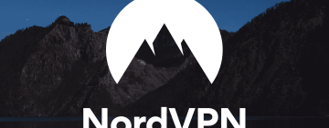 3 Reasons why NordVPN Is the best VPN service provider in 2019