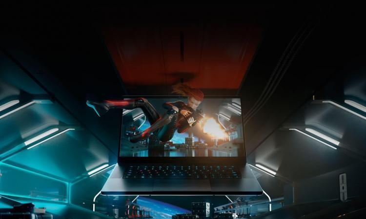 Best Gaming Laptops in 2019