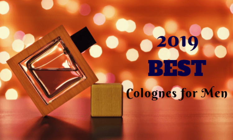 Best Gift Sets for Men: Go For Perfumes / Colognes