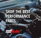 Which Autoparts Speed Up Your Car