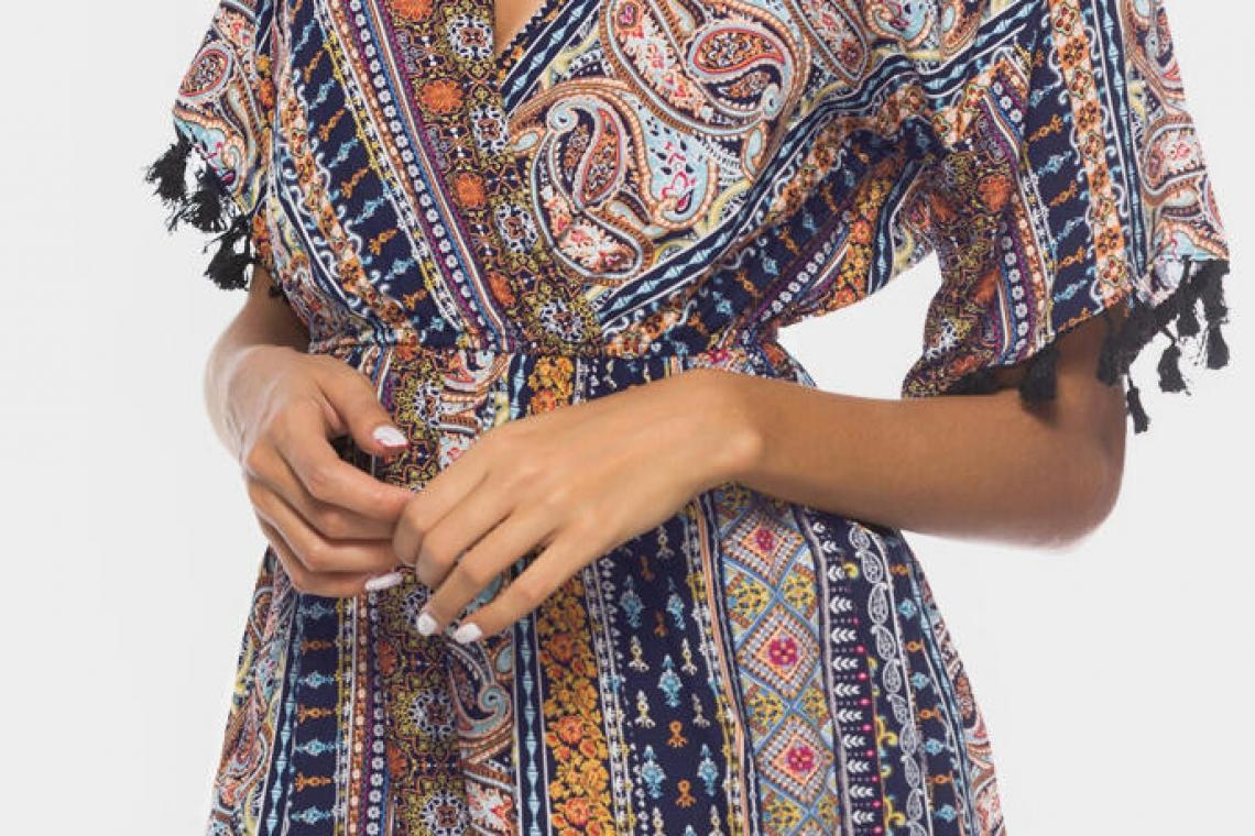 Super Cool Jumpsuits and Rompers For Women