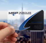 Design Business Cards To Reach Out More Customers and Market Your Business