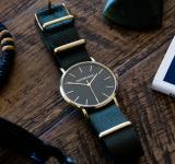Shop the Smartest Watches with Withings