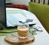 Free tools that can boost your Work From Home Productivity