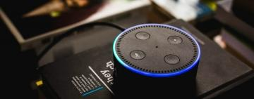 Coronavirus Information Services Launched by WhatsApp and Amazon Alexa