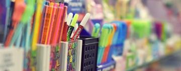 5 Stationery Items you will need after the lockdown ends