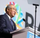 China / Government Advisor: We will make more climate commitments