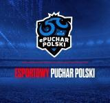 Games for the Polish Cup virtually