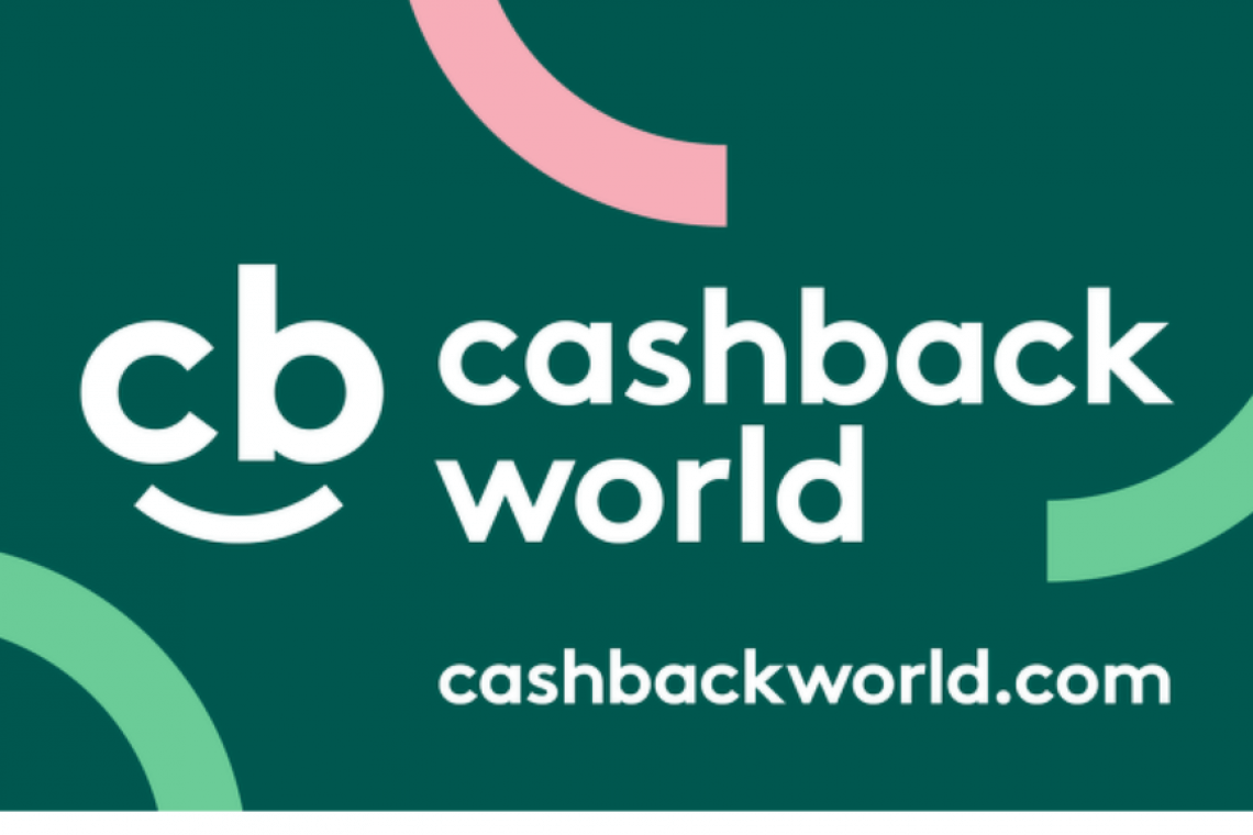 Save on purchases anytime, anywhere with the Cashback App