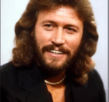 Sir Barry Gibb is the Wisdom Award Winner at International Innovation and Wisdom Awards