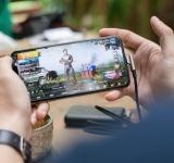 Good News for PUBG mobile users in INDIA just follow some simple steps and play it.
