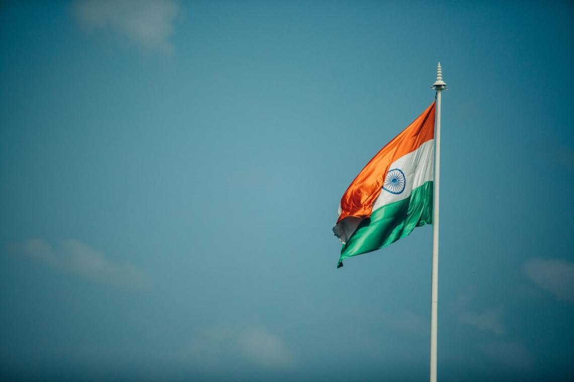 5 Things which you don't know about Indian Republic Day