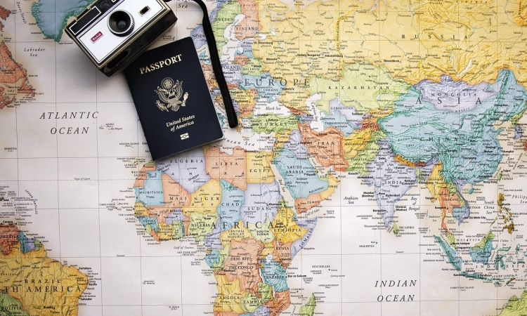 New travel quarantine rules