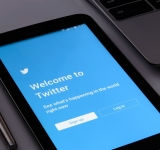Twitter opens its first African office