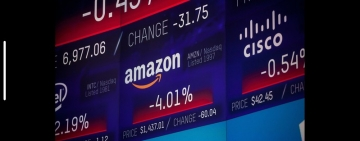 Amazon wins dispute with the European Commission over the payment of taxes