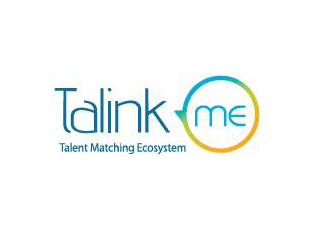 talinkme, web portal, recruitment, hunter