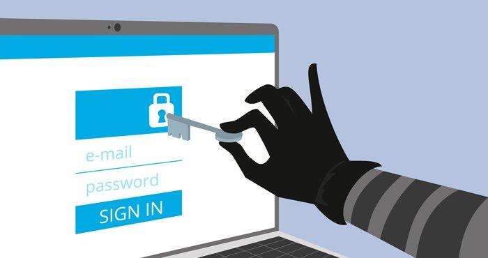 Alternatives to passwords: 4 ways to safeguard logins to websites or programs