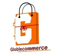 globecommerce.net