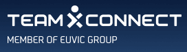 Teamxconnect