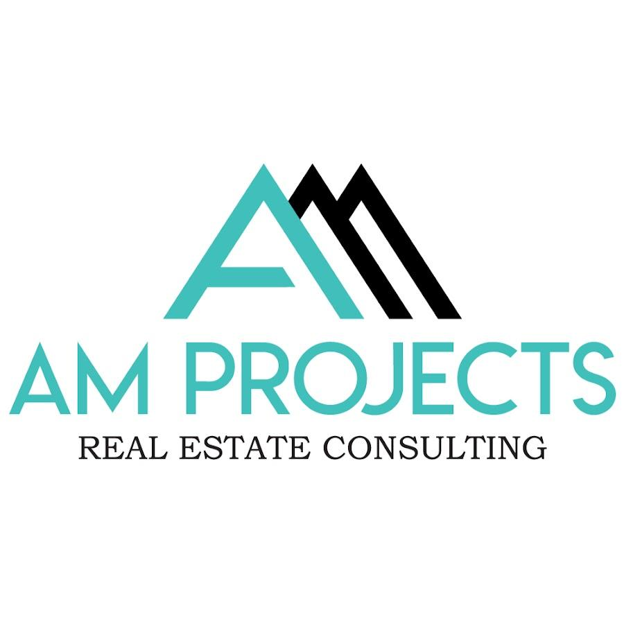 amprojects