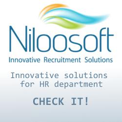 Niloosoft Logo
