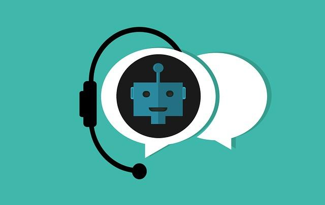 chatbot marketing 2020