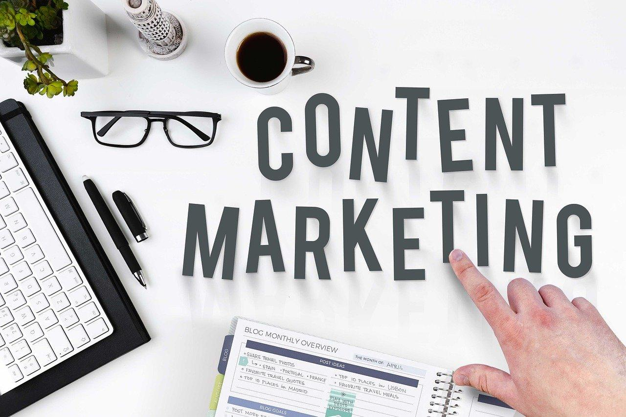content marketing 4111003 1280