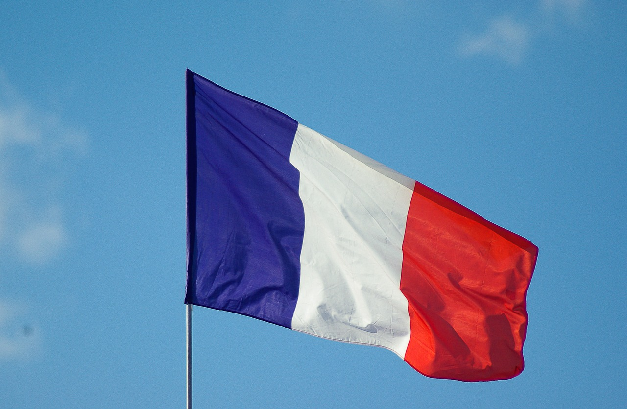 France will receive 15% of the EU's COVID vaccine pool