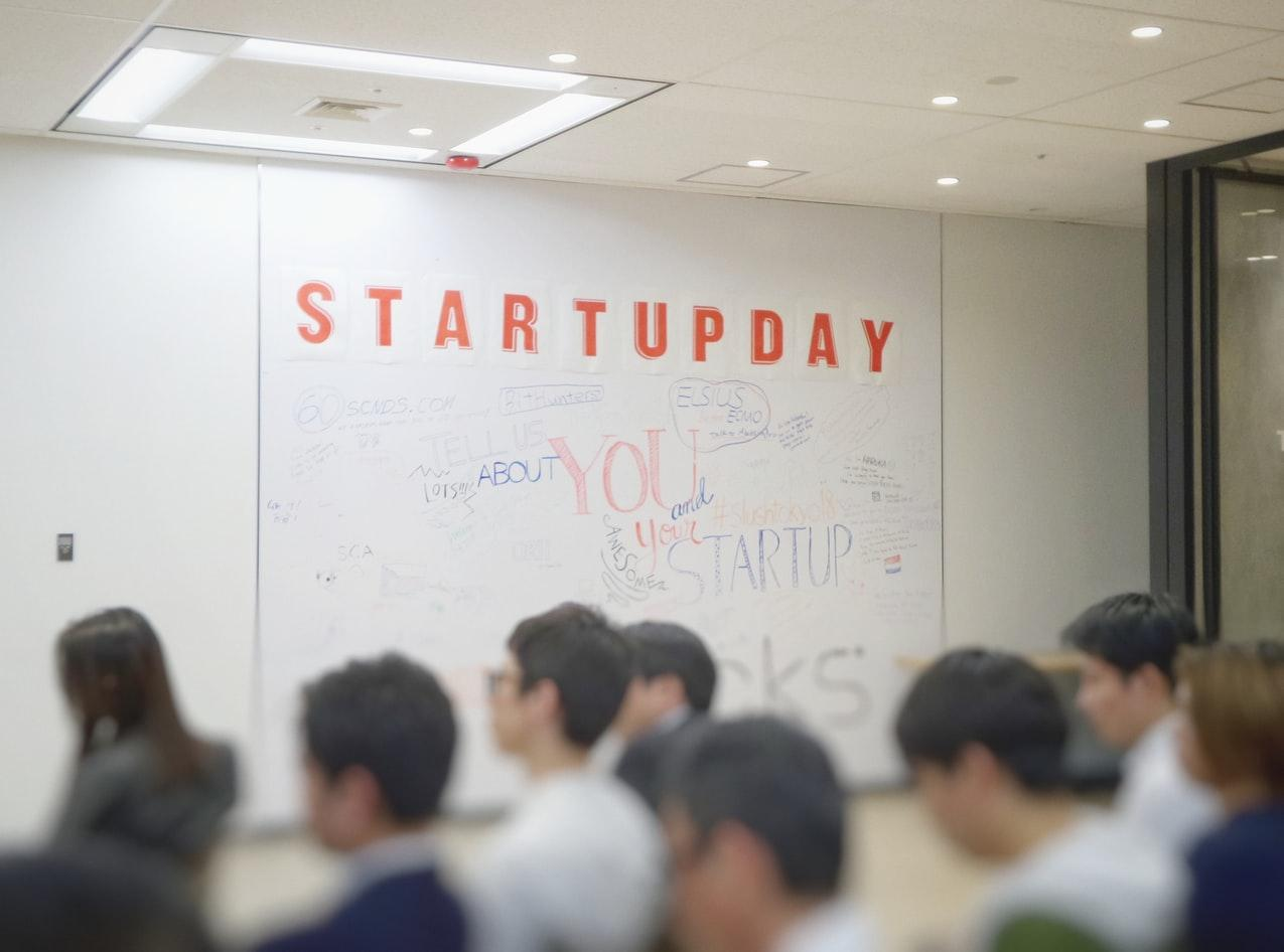 Y Combinator Invites Startups For Summer 2020 Batch