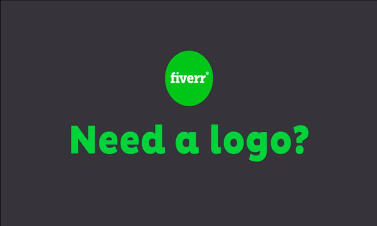 Tal Com Fiverr Two