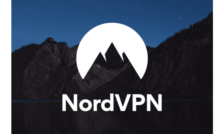 NordVPN: A Tool to save your online Identity