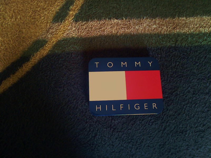 Tommy Hilfiger powołał A. O'Hare na dyrektora ds. marketingu